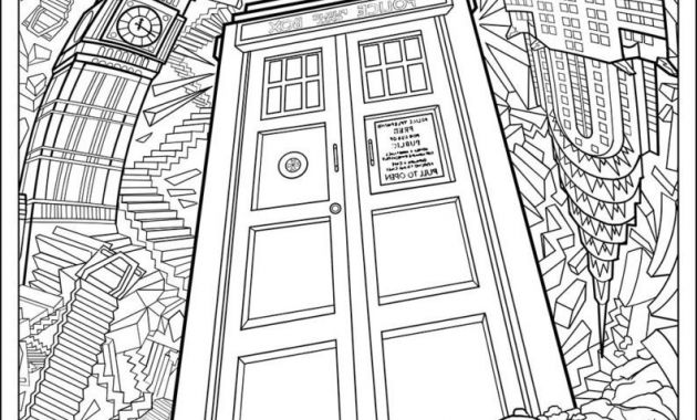 Www Printfree Com Dwdk Coloring Pages Heart Coloring Pages to Print Free Unique