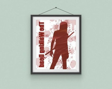 Www Printfree Com Fmdf Michonne Walking Dead Print Free by Featurecreations On