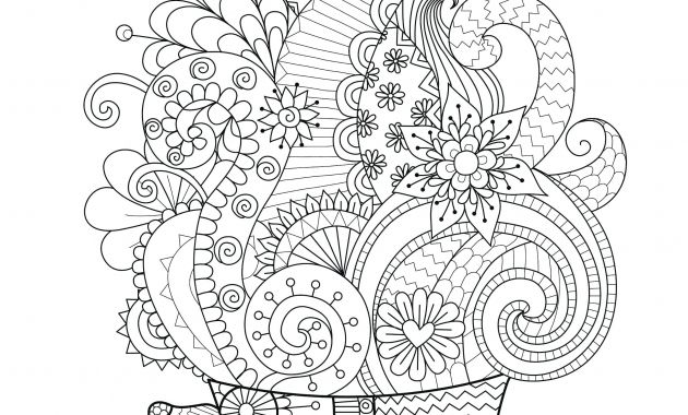 Www Printfree Com Tldn Coloring Picture Ice Cream Pages to Print Free Beautiful I