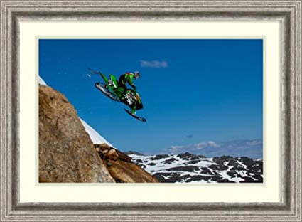 Www Printfree Com Tqd3 Amazon Framed Art Print Free Fall by Christian Otnes