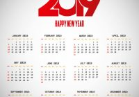 115 New Year Calendar 115 design | | 115To15Animations