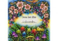 13 Best Daydreams coloring book images | Coloring book chance ..