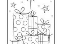 16 Christmas Coloring Pages for Kids | Shutterfly – Christmas Coloring Pages And Activities