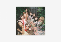 16 Cool Oh My Girl Coloring Book Lyrics English Collections ..