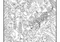 17 best jade summer images on Pinterest in 17 | Coloring pages ..