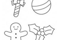 18 Best Free Christmas Coloring Pages images in 18 | Print ..