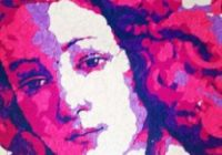 18 Best Querkles images in 18 | Adult color by number, Adult ..
