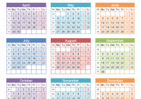2019 Year Calendar Uk Printable With Yearly Template Singapore Holidays Free Public