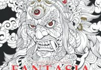 Amazing Nicholas F Chandrawienata Coloring Book For P Tagged Adult ..
