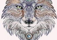 Amazon.com: Awesome Animals Adult Coloring Books: A Stress ..