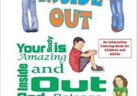 Amazon.com: Inside Out: Your Body is Amazing Inside and Out and ..