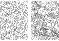 Amazon.com: Posh Adult Coloring Book: Soothing Designs for Fun ..