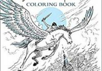 Amazon.com: The Official Eragon Coloring Book (The Inheritance Cycle ..