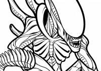 avp coloring pages – Google Search | coloring pages | Coloring pages ..