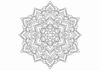 Best Coloring apps for Adults – Zen Coloring book for adults – YouTube – zen coloring book app