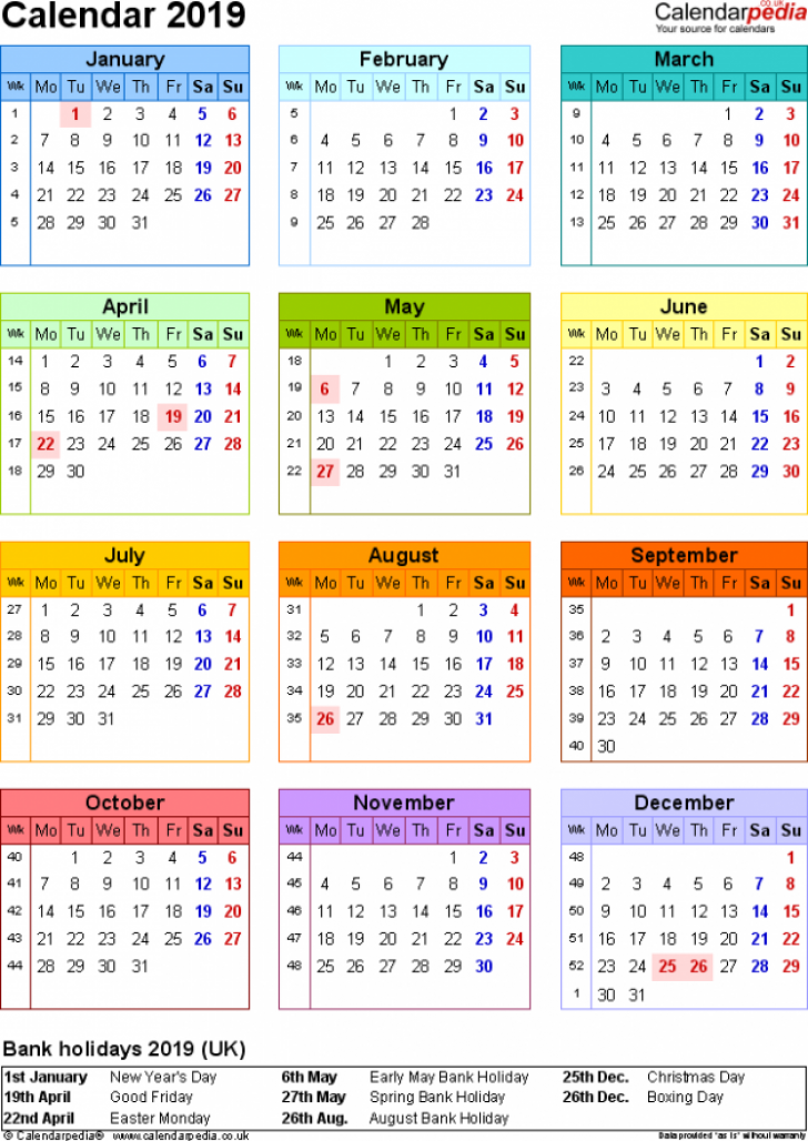 Permalink to Is Free Printable 14 Year Calendar With Holidays Still Relevant?
