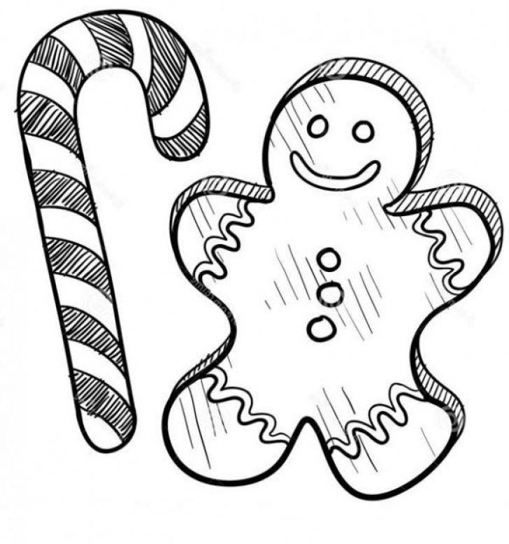 Permalink to Realistic Christmas Coloring Pages gallery
