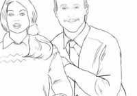 Check Out Colour Me Good, A Ryan Gosling Coloring Book :: Music ..