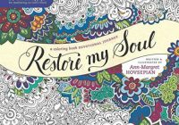 Christian Adult Coloring Books to Display Your Faith in Color | Book ..