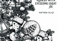 Christian Christmas Colouring Pages Color Sheets Color Sheets ..