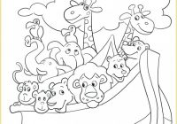Christian Coloring Religious Coloring Books Christian Coloring Books ..