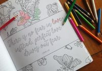 Christians join adult coloring book craze just in time for Christmas ..