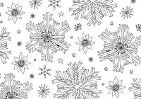 Christmas Carol Coloring Book With Escape To Past A Colouring Adventure Good Wives And
