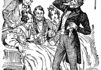 Christmas Carol Coloring Book With Grandma S Graphics Dickens A