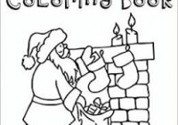 Christmas Coloring Book: For Kids & Toddlers (Children Ages 19-19 ..
