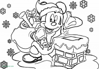 Christmas Coloring Book Pages For Adults With Modern Home Design