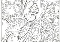 Christmas Coloring Cards For Adults With Pages To Print 21csb