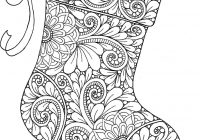 Christmas Coloring Esl With Pin By Amy Thompson Ramesh On Crafts Pinterest