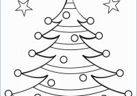 Christmas Coloring For Toddlers With Easy Pages Best Of 5 Free