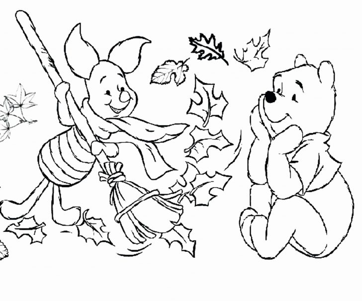 Permalink to Christmas Coloring Mickey Mouse