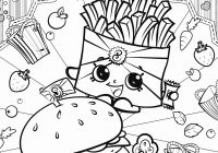 Christmas Coloring Pages Baby Jesus With Page