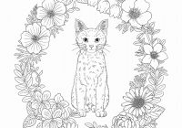 Christmas Coloring Pages By Letter With Funny Letters Inspirational Merry