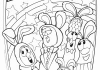 Christmas Coloring Pages Catholic With Free New Jesus