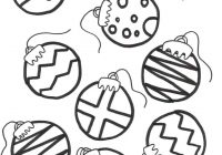 Christmas Coloring Pages Clip Art With Religious Black And White Awesome Christian Merry