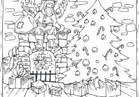 Christmas Coloring Pages Cookies With New Disney Princess Gallery Printable