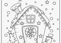 Christmas Coloring Pages Crafts With Craft Ideas For Young Children Elegant 26