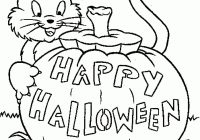 Christmas Coloring Pages Esl With Halloween Home Design Decorating Ideas