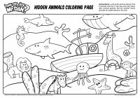 Christmas Coloring Pages Esl With Halloween Worksheets Kindergarten ..