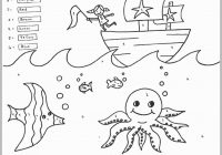 Christmas Coloring Pages First Grade With Amazing