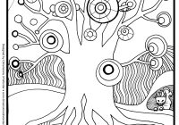Christmas Coloring Pages For Adults Online With Download Free Books