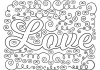 Christmas Coloring Pages For Adults Online With Funny Clips Unique