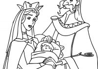 Christmas Coloring Pages For Dads With 1 Dad Grandparents