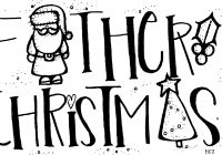 Christmas Coloring Pages For Dads With Free Father Pictures To Colour Download Clip Art