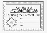 Christmas Coloring Pages For Dads With Happy Fathers Day Page Merry Mom And Dad