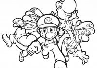 Christmas Coloring Pages For First Grade With 1st Free Download Best