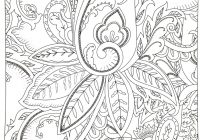 Christmas Coloring Pages For High School With Book Free
